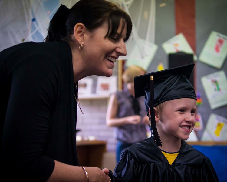 Boo's graduation 14122012 68.jpg