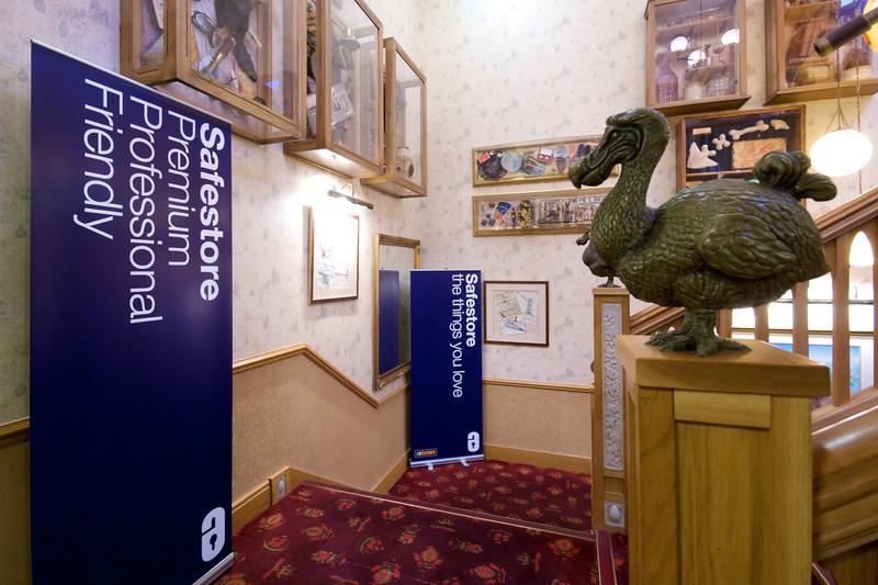Safestore Conference 2012 6.jpg