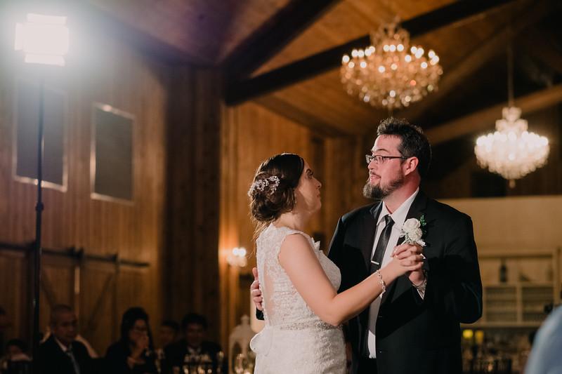 Kaitlin_and_Linden_Wedding_Reception-164.jpg