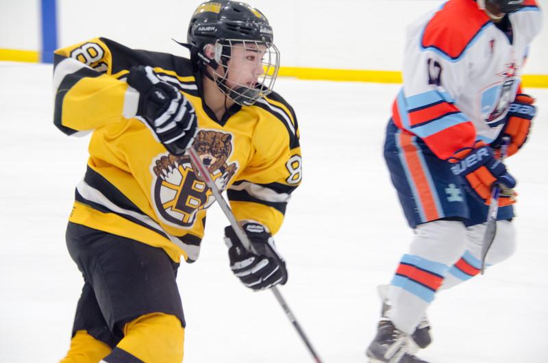 160214 Jr. Bruins Hockey (41 of 270).jpg