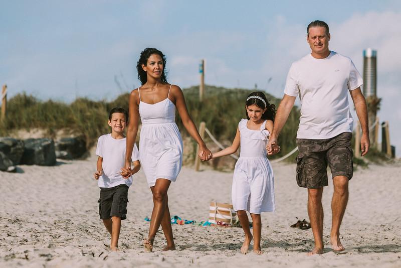 Nivea Rodrigues Family-24.jpg