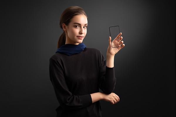 「商品攝影」iMos膜斯密碼形象/產品