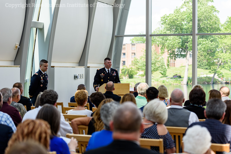 RHIT_ROTC_Commissioning_Commencement__2019-12485.jpg