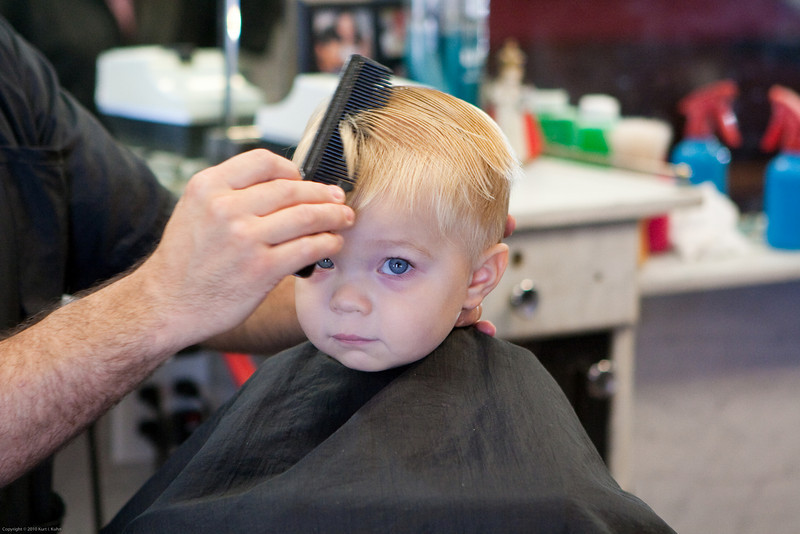 20100904_kids_haircut_0043.jpg