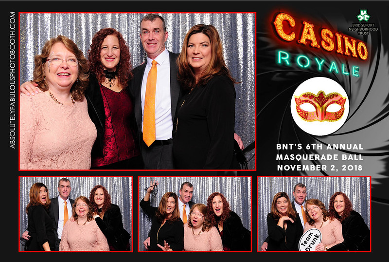 Absolutely Fabulous Photo Booth - (203) 912-5230 -181102_195146.jpg