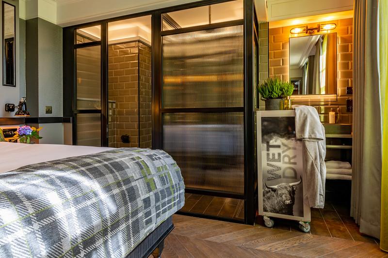 argyle hotel-806.jpg