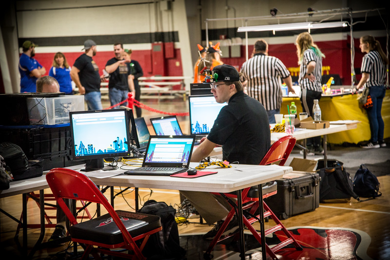WI-FLL-Champs-4885.jpg