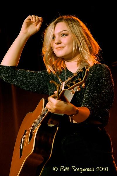 Olivia Rose - Lauren Mayell - Station  02-19 042.jpg