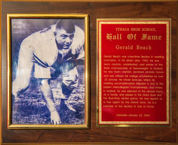 Gerald Beach.jpg