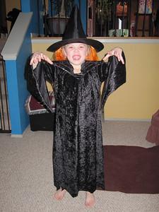 2010.10 - Halloween