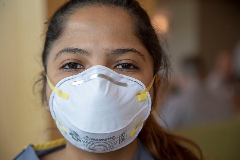 Gabriela-Susana-Patient-Care.JPG