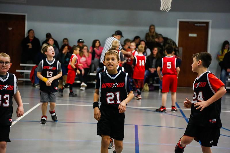 Upward Action Shots K-4th grade (1328).jpg
