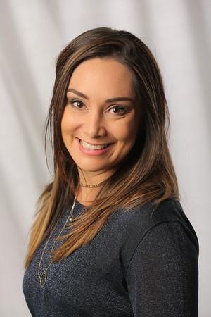 Dennise Betancourt
