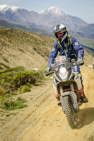 2019 KTM New Zealand Adventure Rallye (975).jpg