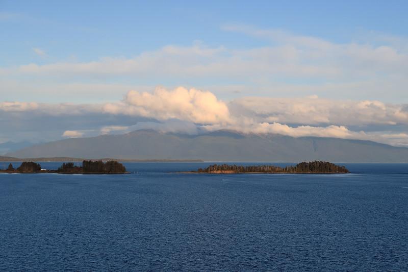 AlaskaInsidePassage25.jpg