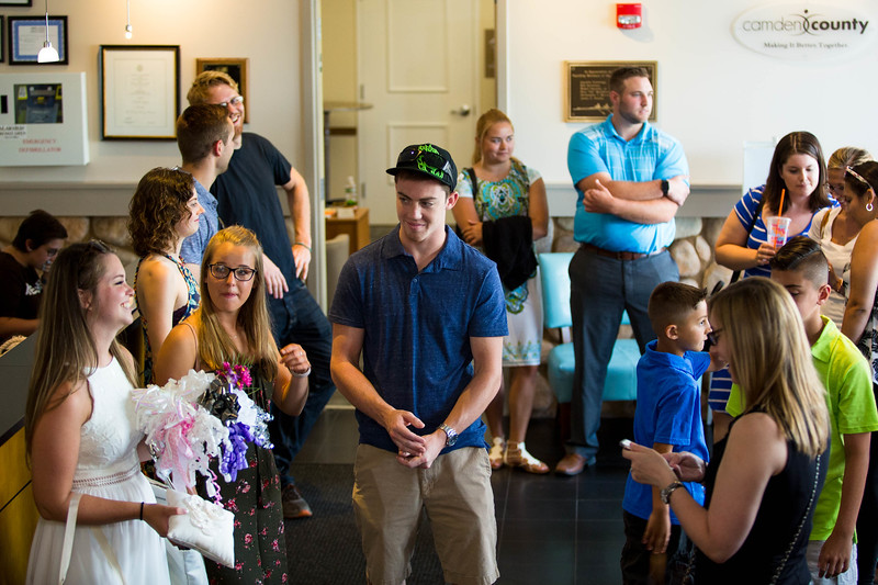 20180810_Mike and Michelle Wedding Rehearsal Documentary_Margo Reed Photo-3.jpg