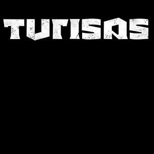 TURISAS  (FI)