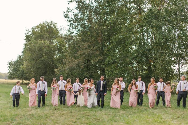 189_Aaron+Haden_Wedding.jpg