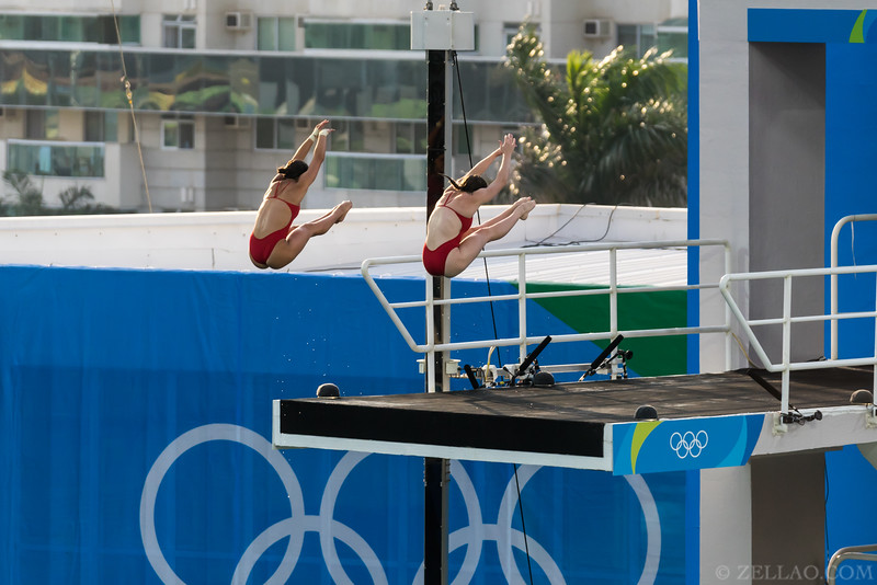 Rio-Olympic-Games-2016-by-Zellao-160809-04983.jpg