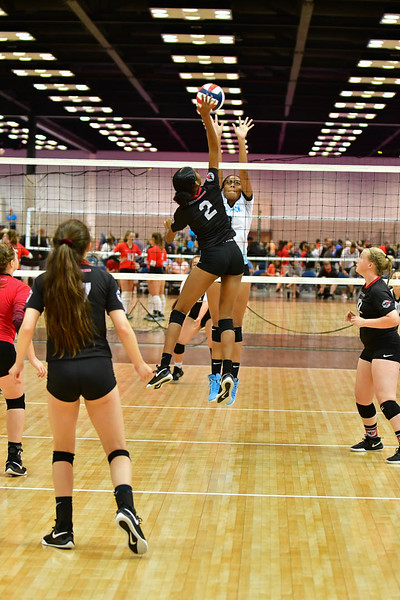 2019 Nationals Day 1 images-74.jpg