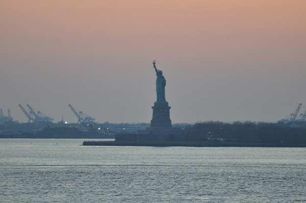 20100307-sunset-from-BKheights
