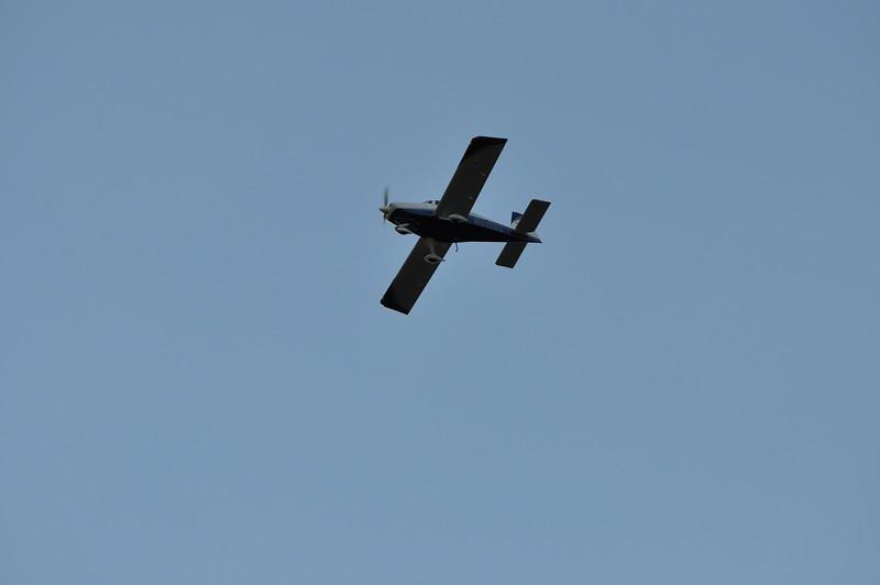 First Flight Pics 089.JPG