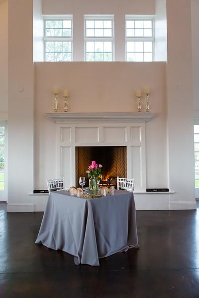20170929_Wedding-House_0415.jpg