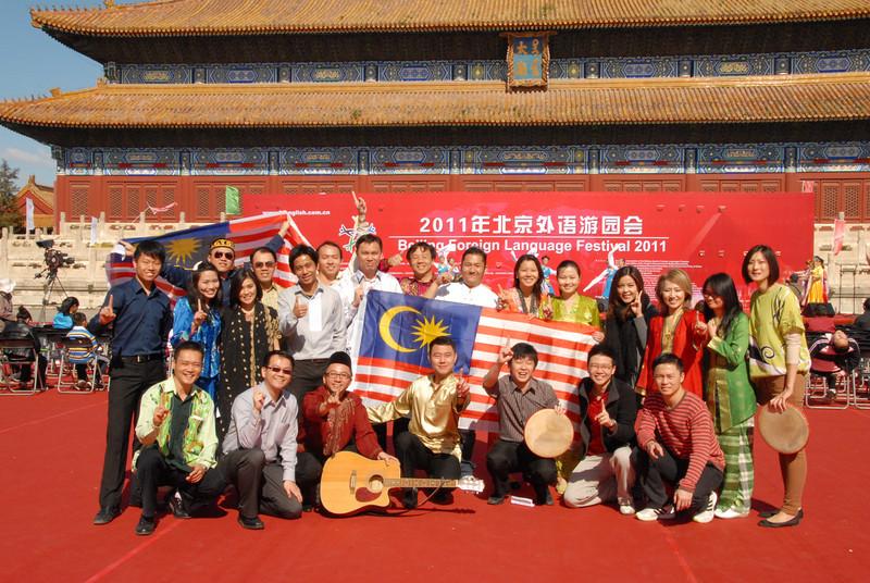 [20111016] Beijing Foreign Language Festival (14).JPG