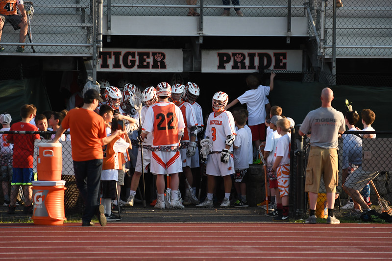 RHS LAX VS.NEW CANAAN 5.17.17 3.jpg