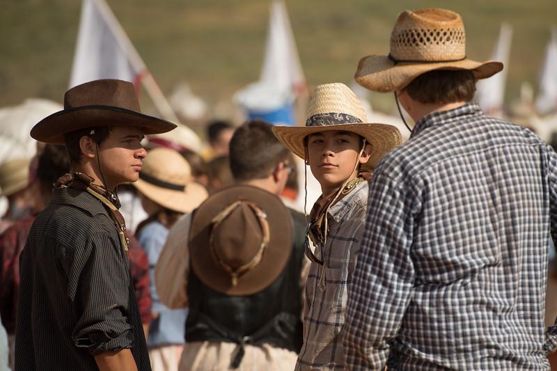 rodeo-1533.jpg