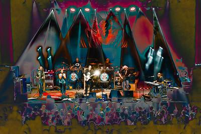 June 30,2018 performing July 7,1978