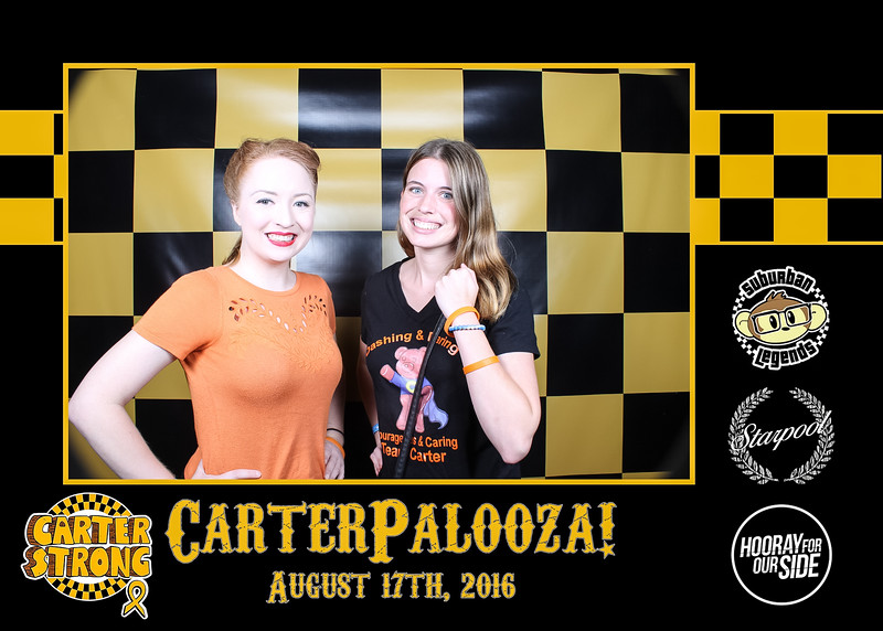 CarterPalooza - Photo Booth-71.jpg