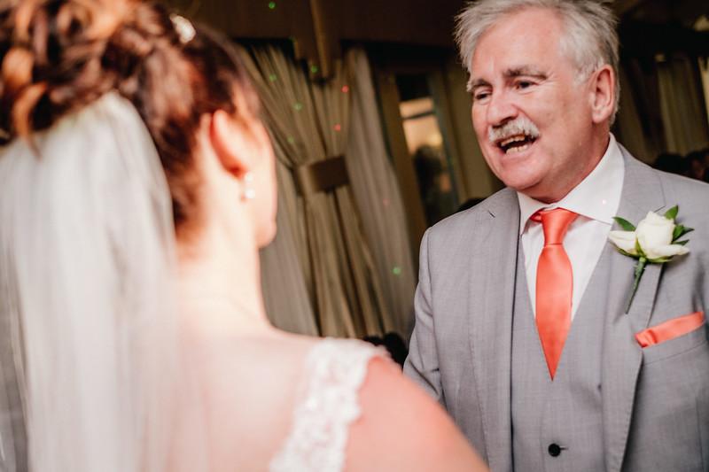 Campbell Wedding-509.jpg