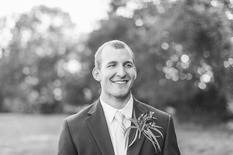332_Aaron+Haden_WeddingBW.jpg