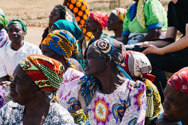 2019_06_24_MM_Malawi-29.jpg