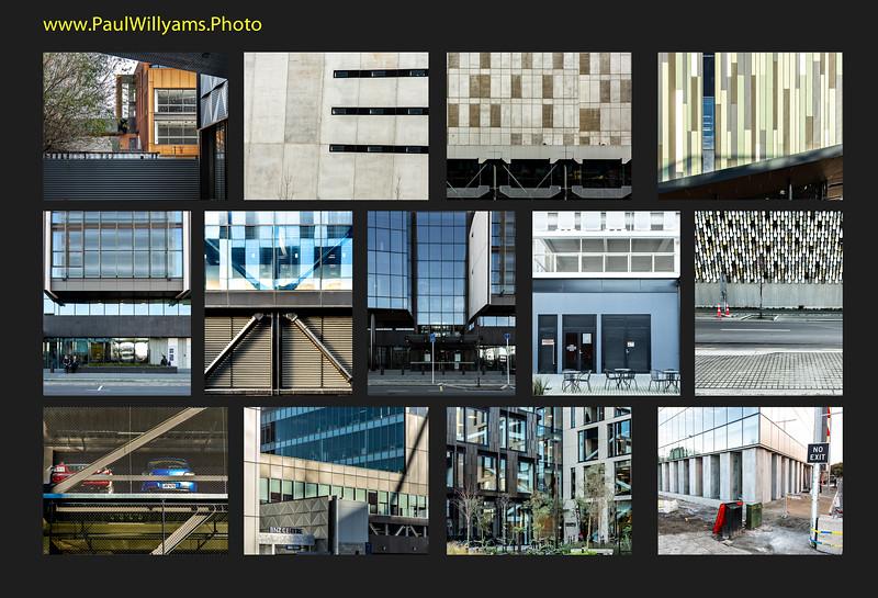 [ 2018-Boring Buildings Colour 13-]_.jpg