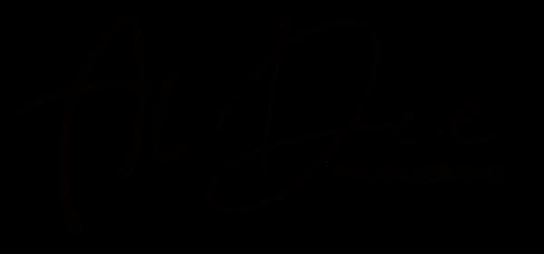 ADP 2020.png