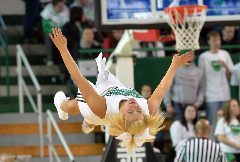 cheerleaders0297.jpg