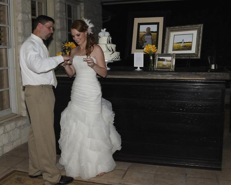 Clay Wedding 264.jpg