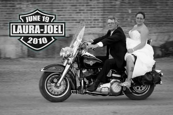Weddings 2010