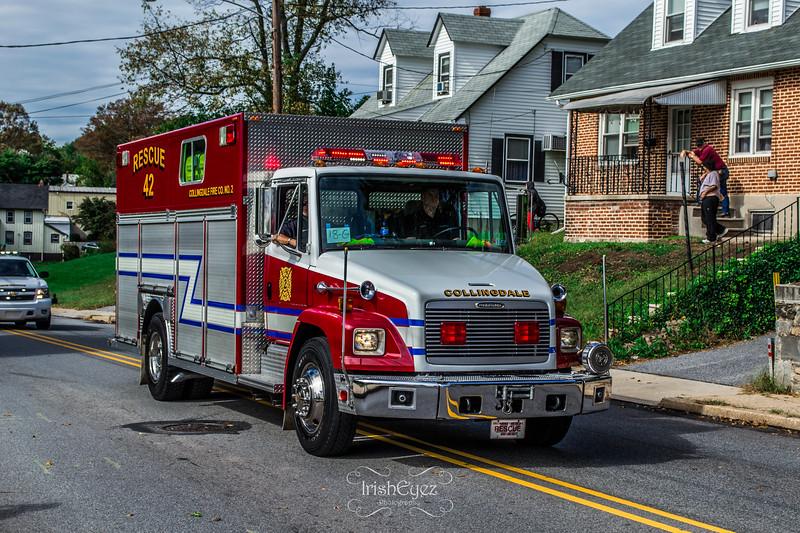 Collingdale Fire Company #2 (14).jpg
