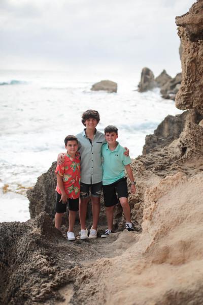 Jobe Family Photos-65.jpg