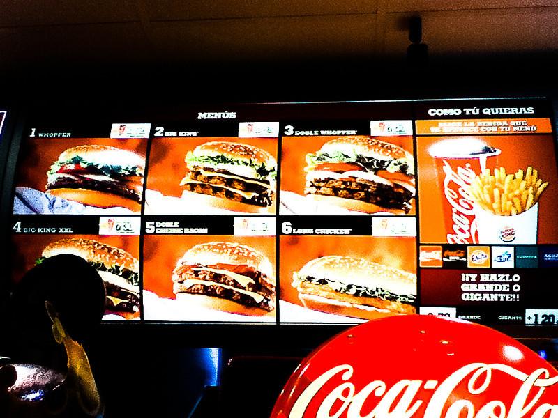 barcelona burger king.jpg