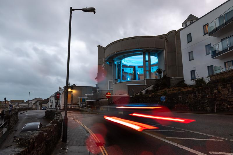 163 Tate St Ives Xmas 2019.jpg