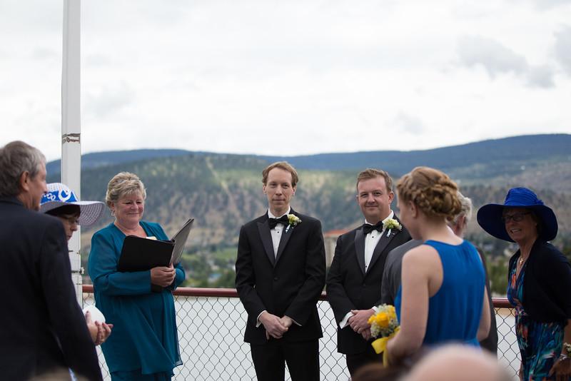 A&D Wedding Ceremony-32.jpg
