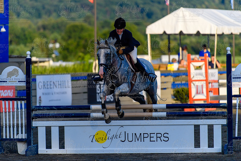8.31.2018 Twilight Jumpers