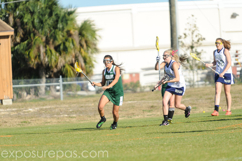 2013_Lacrosse_Melbourne_vs_West_Shore-6365.jpg