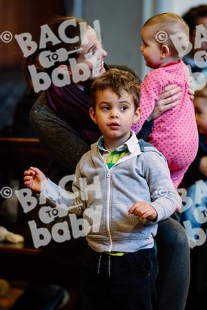 © Bach to Baby 2017_Alejandro Tamagno_Docklands_2017-02-24 042.jpg