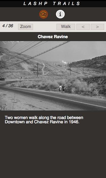 CHAVEZ RAVINE 04.png