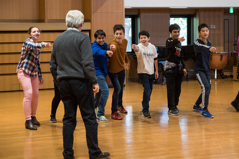 Shakespeare Workshop at YIS-9383.jpg